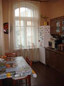 Квартира Городецкого Архитектора, 4, Киев, Z-1282190 - Фото 8