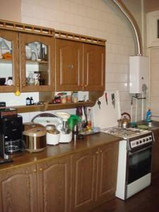 Квартира Городецкого Архитектора, 4, Киев, Z-1282190 - Фото 9