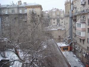 Квартира Городецкого Архитектора, 4, Киев, Z-1282190 - Фото 14