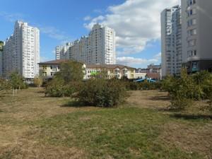 Офис, Чавдар Елизаветы, Киев, Z-229841 - Фото 7