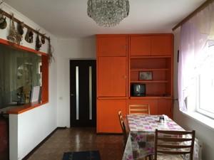 Дом Круглик, Z-1556002 - Фото 4