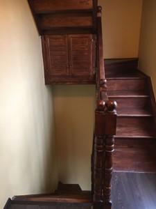 Дом Круглик, Z-1556002 - Фото 9