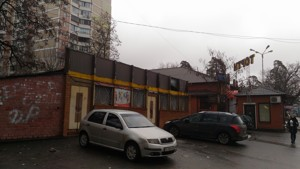 Магазин, Победы просп., Киев, Z-301748 - Фото 4