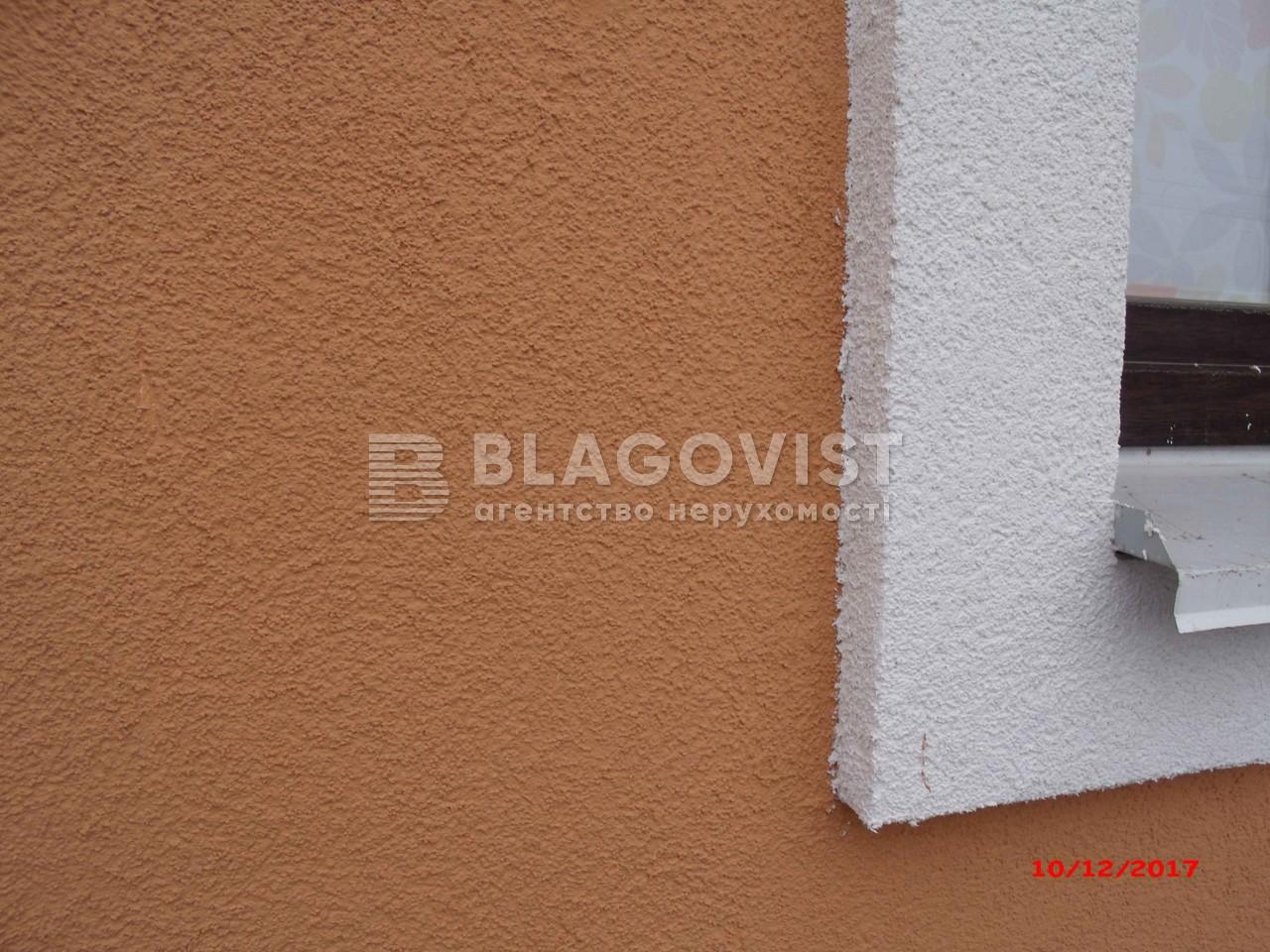 Дом Z-305071, Лычанка - Фото 16