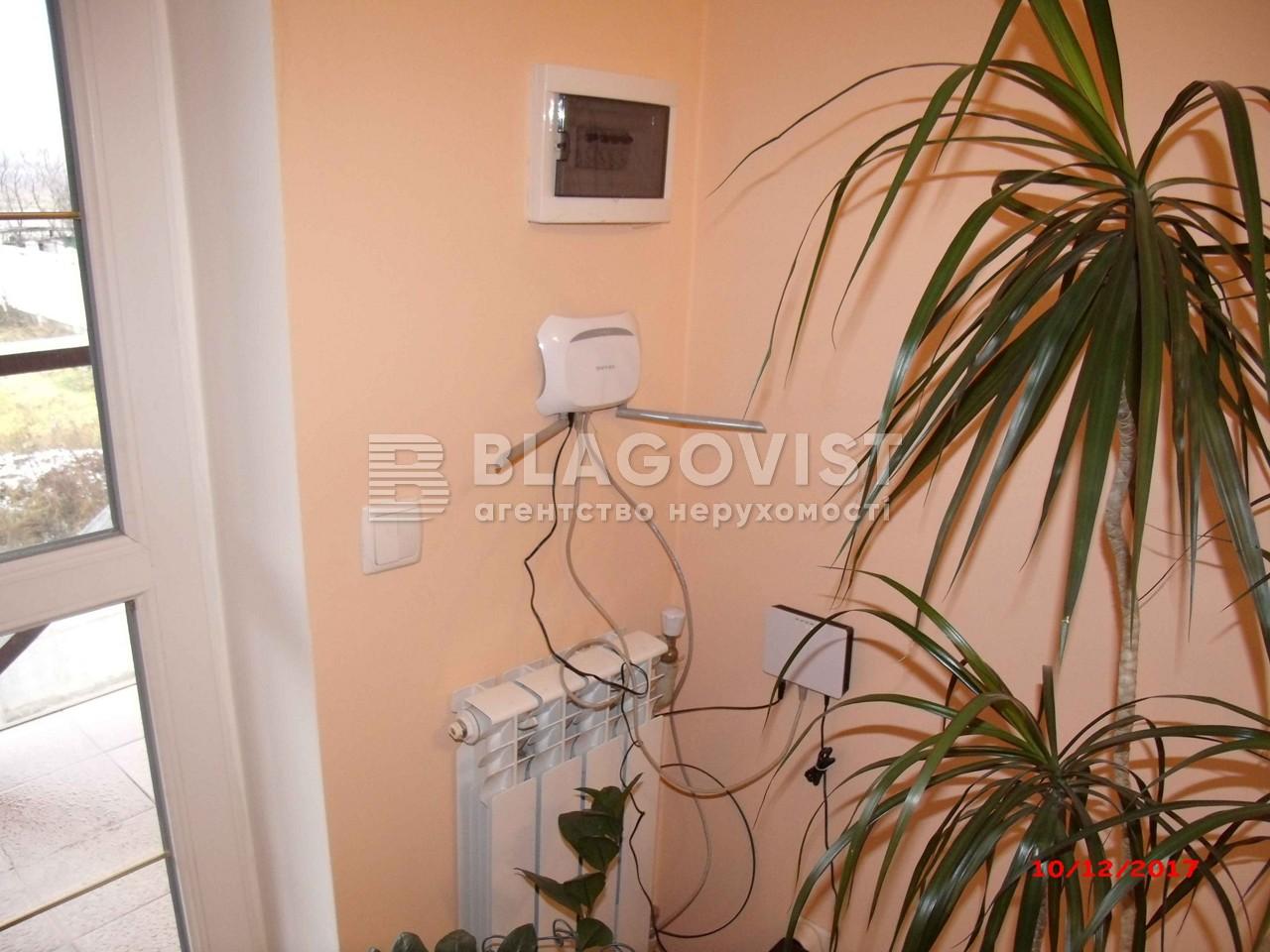 Дом Z-305071, Лычанка - Фото 13