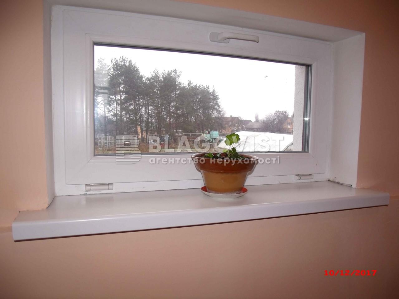Дом Z-305071, Лычанка - Фото 15