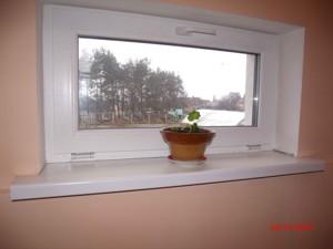 Будинок Личанка, Z-305071 - Фото 15
