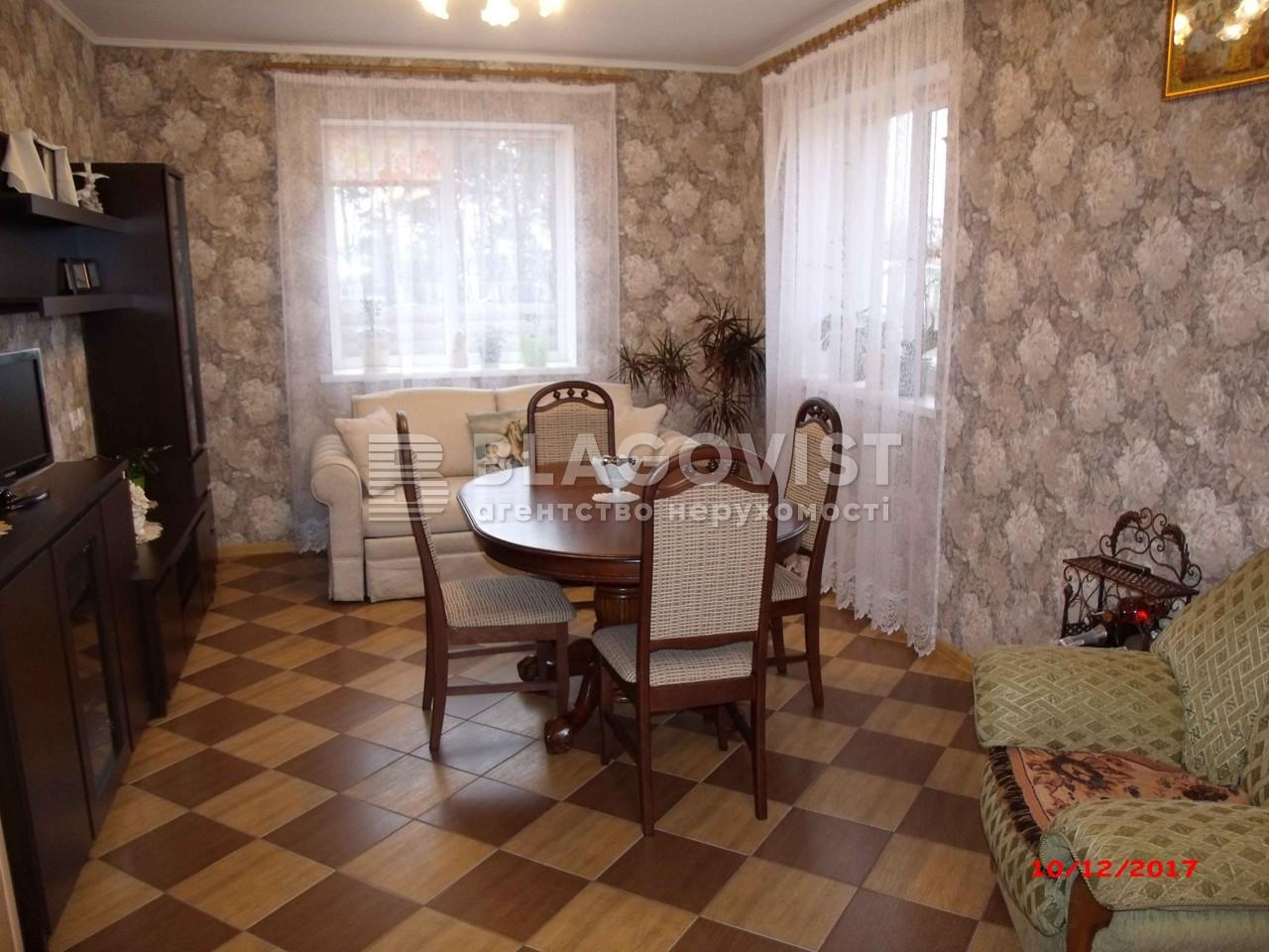 Дом Z-305071, Лычанка - Фото 6