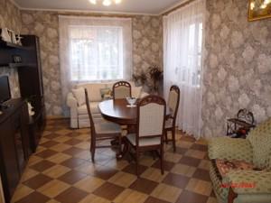 Дом Лычанка, Z-305071 - Фото3