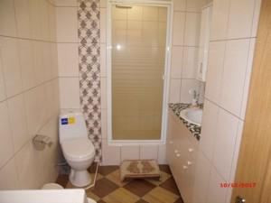 Будинок Личанка, Z-305071 - Фото 12