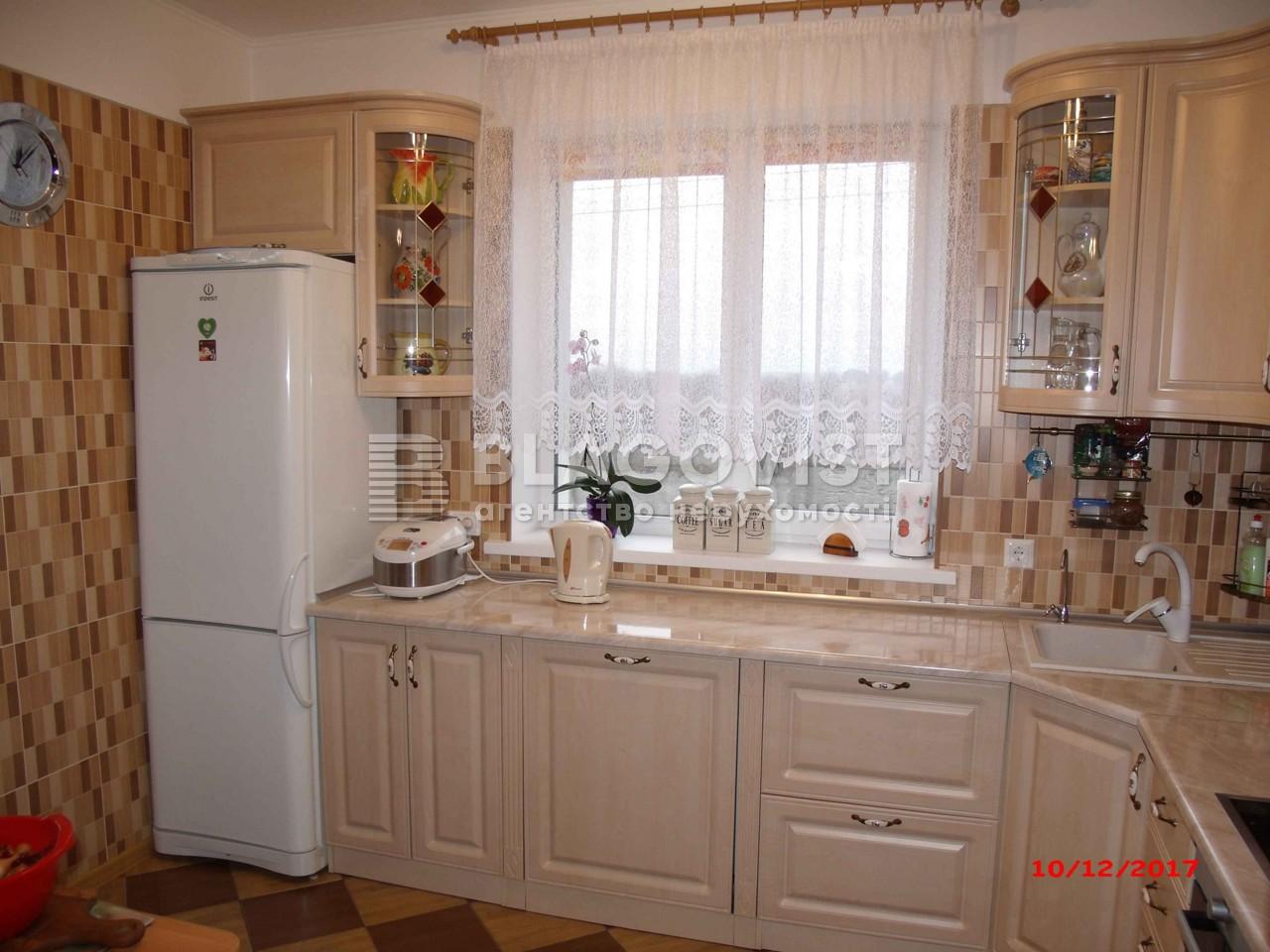 Дом Z-305071, Лычанка - Фото 10