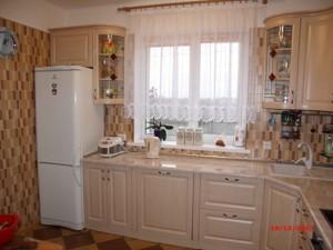 Будинок Личанка, Z-305071 - Фото 10
