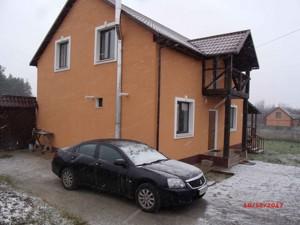 Дом Лычанка, Z-305071 - Фото1