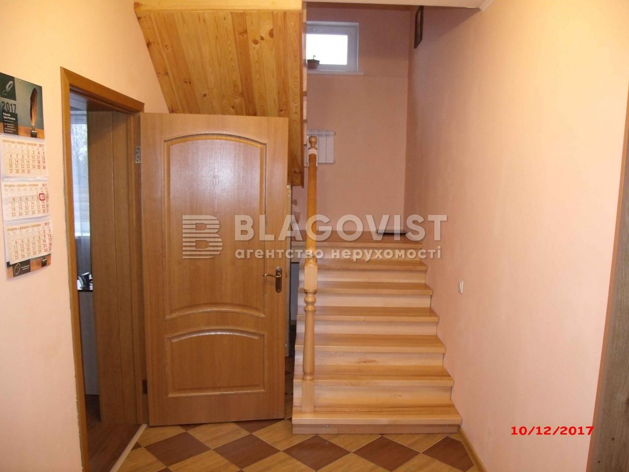 Дом Z-305071, Лычанка - Фото 14
