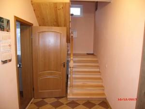 Будинок Личанка, Z-305071 - Фото 14