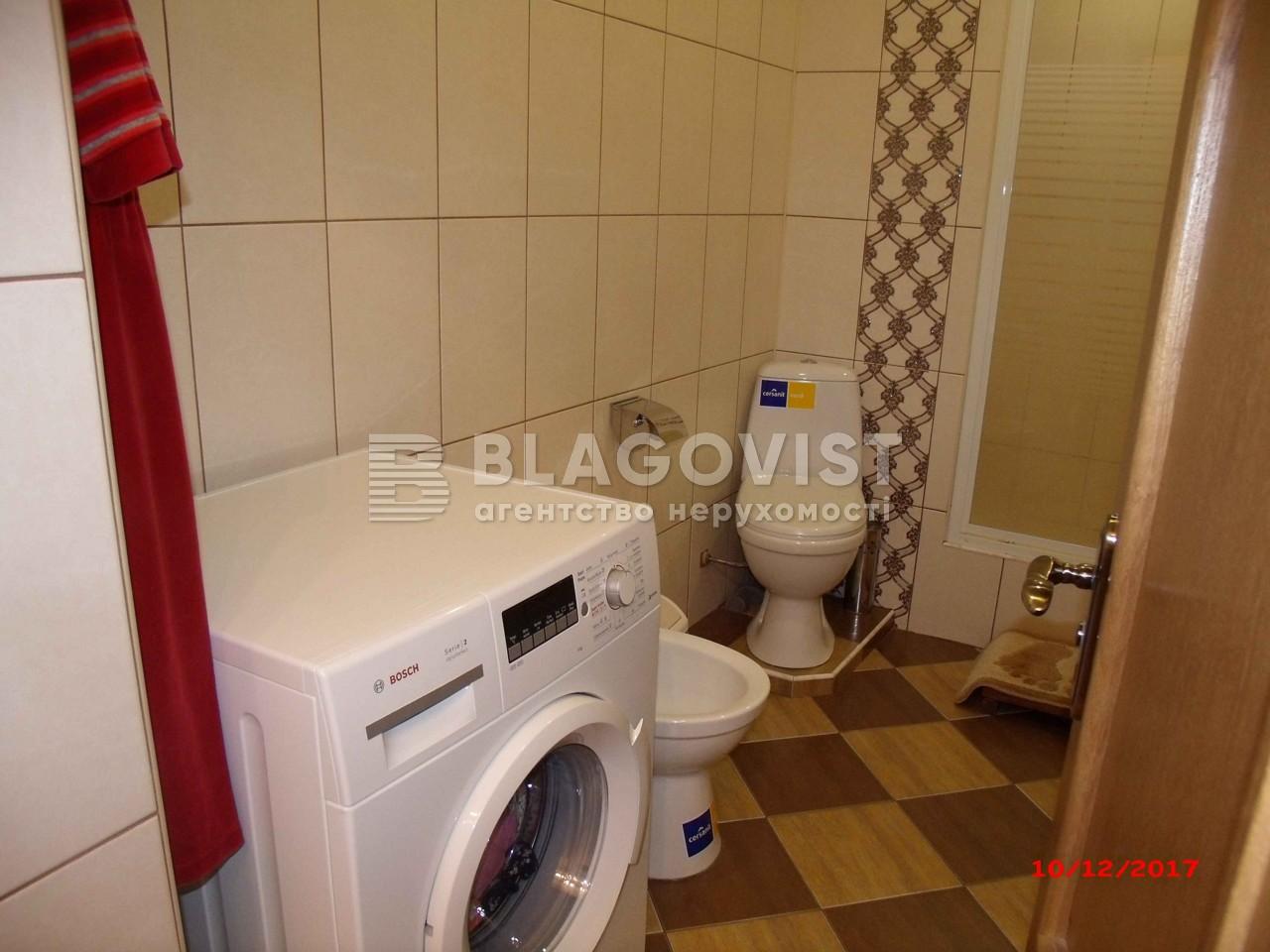Дом Z-305071, Лычанка - Фото 11