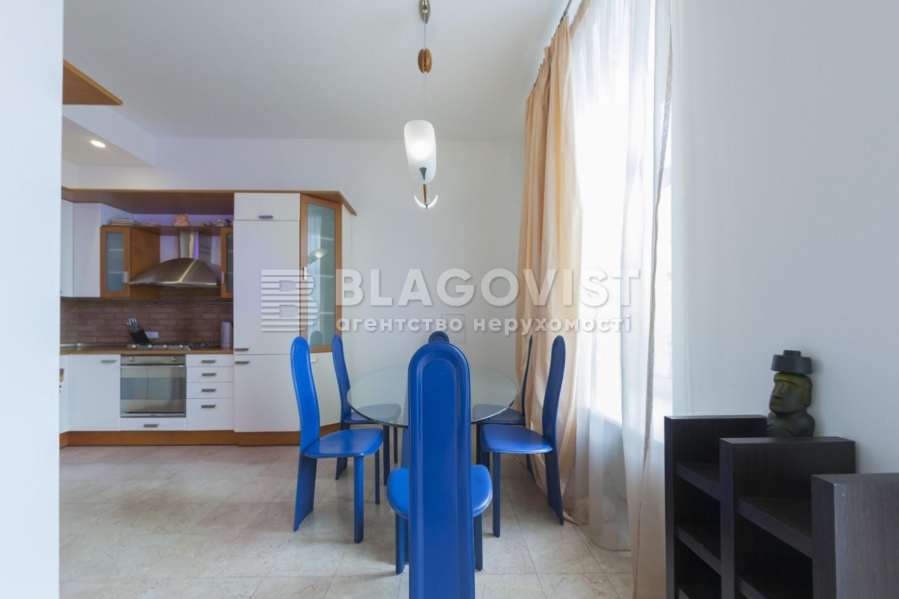 Квартира F-39692, Велика Васильківська, 14, Київ - Фото 9