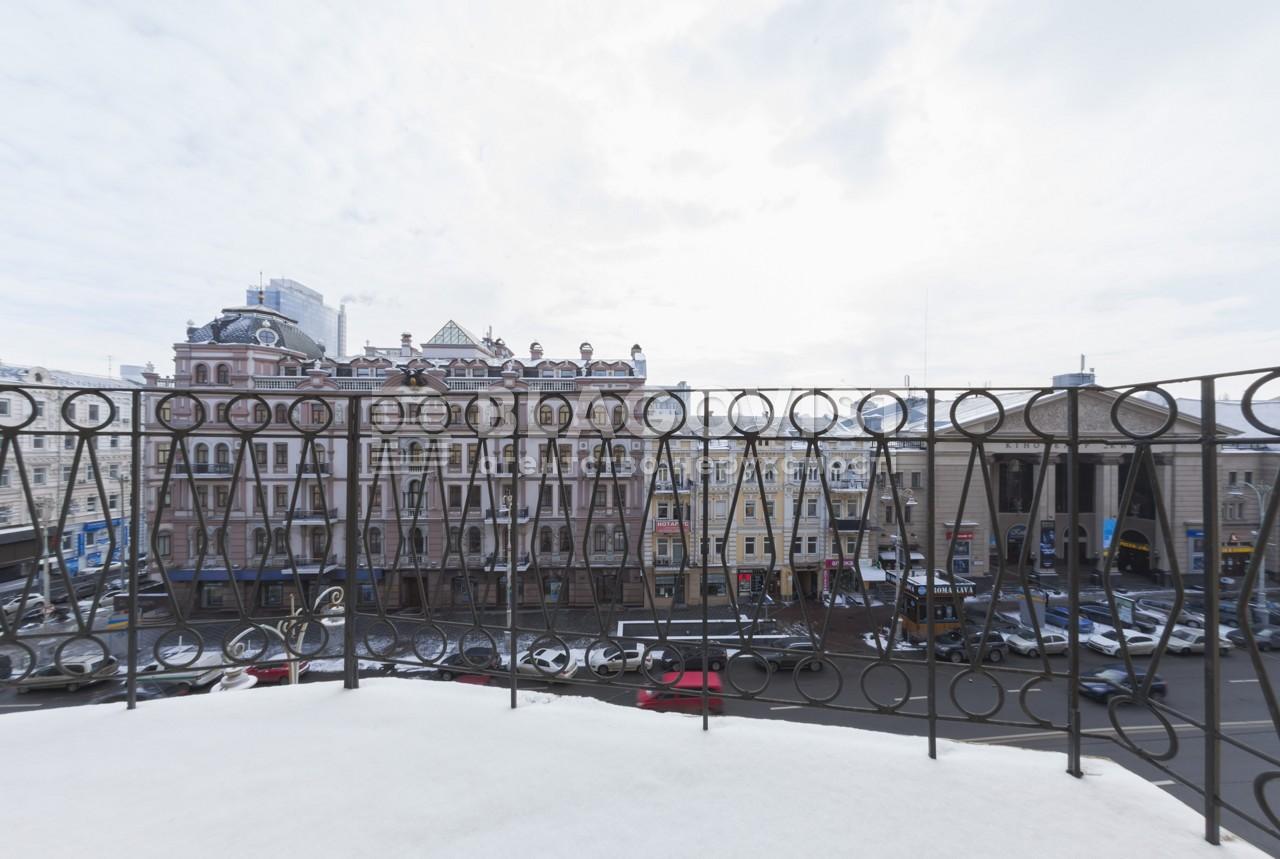 Квартира F-39692, Велика Васильківська, 14, Київ - Фото 22
