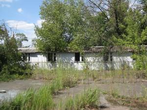 Гостиница, C-104848, Труханов остров, Киев - Фото 2