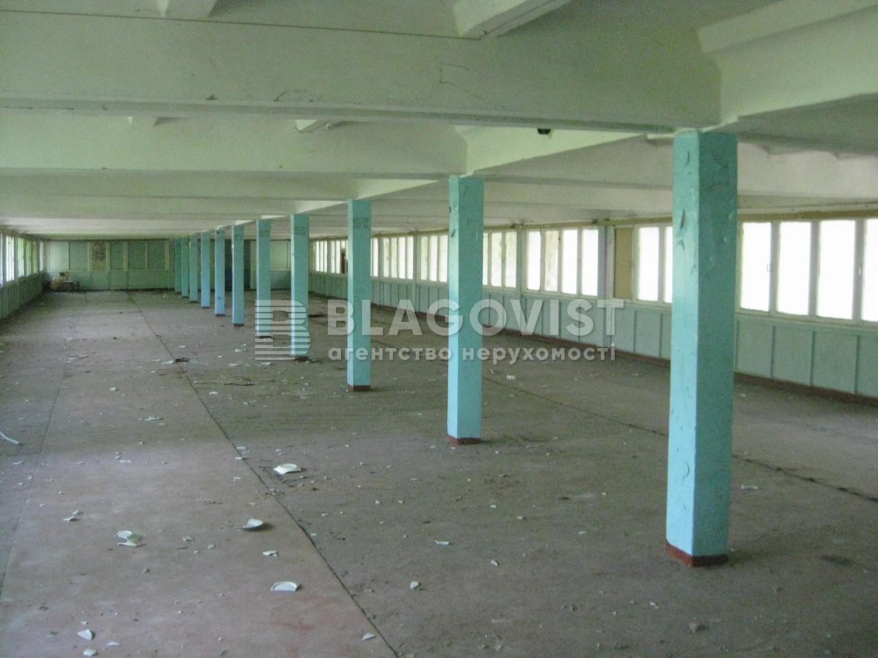 Гостиница, C-104848, Труханов остров, Киев - Фото 3