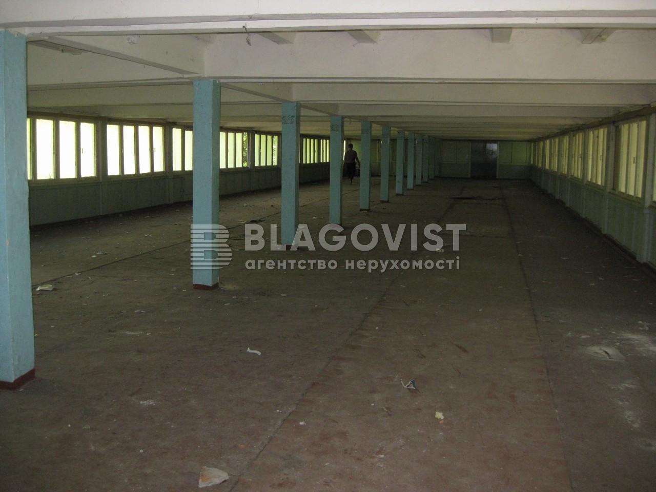 Гостиница, C-104848, Труханов остров, Киев - Фото 4