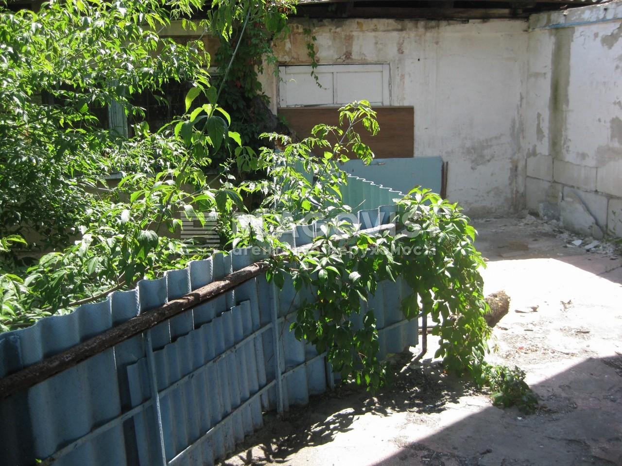 Гостиница, C-104848, Труханов остров, Киев - Фото 12