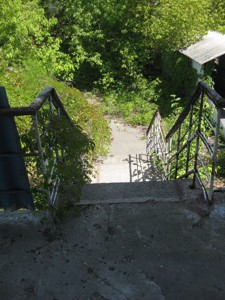 Гостиница, C-104848, Труханов остров, Киев - Фото 14