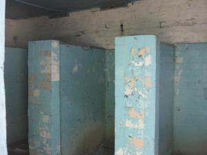 Гостиница, C-104848, Труханов остров, Киев - Фото 17