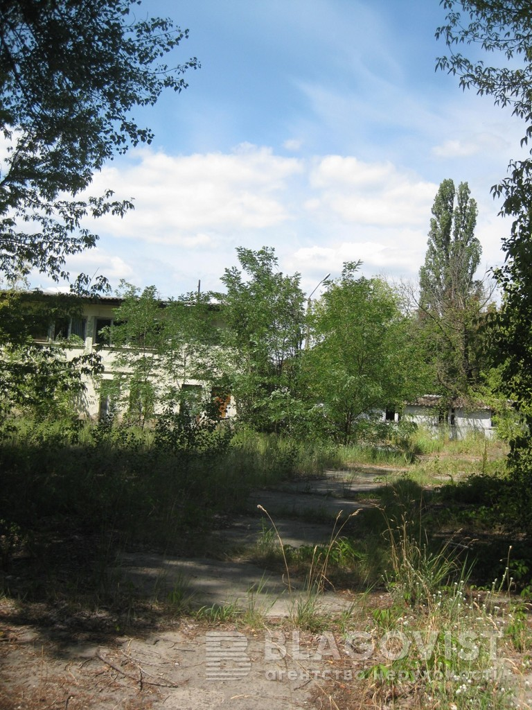 Гостиница, C-104848, Труханов остров, Киев - Фото 18