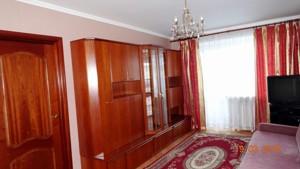 Квартира Оболонская, 38, Киев, R-16231 - Фото3