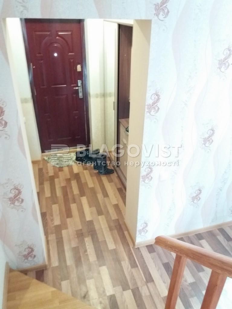 Дом Z-1449528, Независимости, Святопетровское (Петровское) - Фото 16