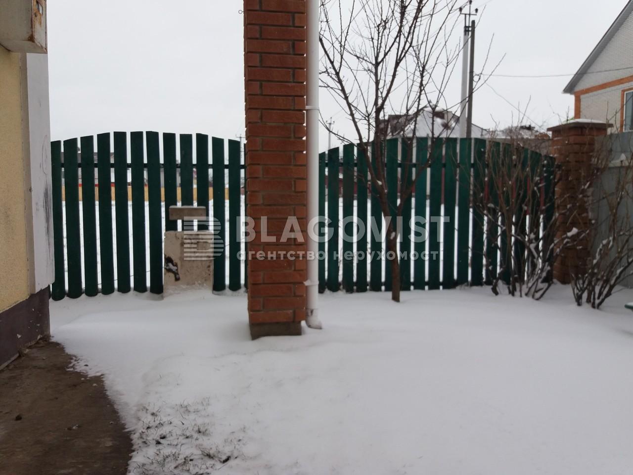 Дом Z-1449528, Независимости, Святопетровское (Петровское) - Фото 18