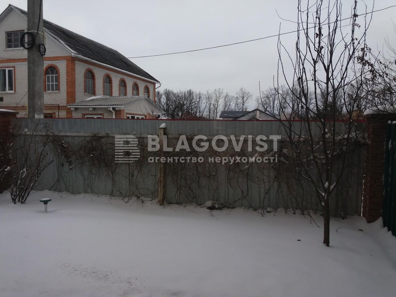 Дом Z-1449528, Независимости, Святопетровское (Петровское) - Фото 1
