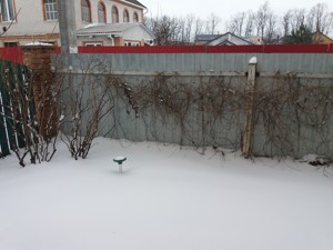 Дом Z-1449528, Независимости, Святопетровское (Петровское) - Фото 19