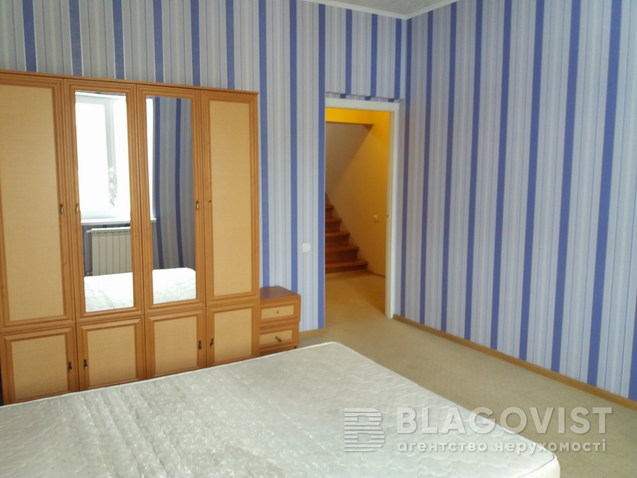 Дом Z-1449528, Независимости, Святопетровское (Петровское) - Фото 4