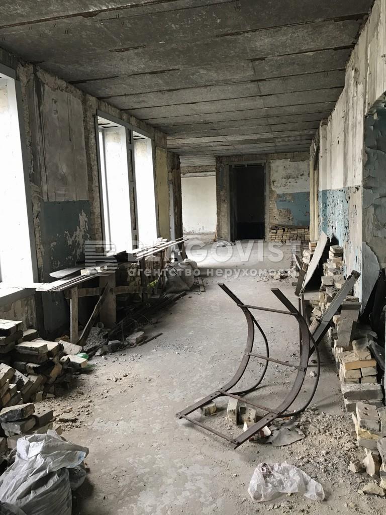 Дом, F-39635, Саксаганского, Киев - Фото 8