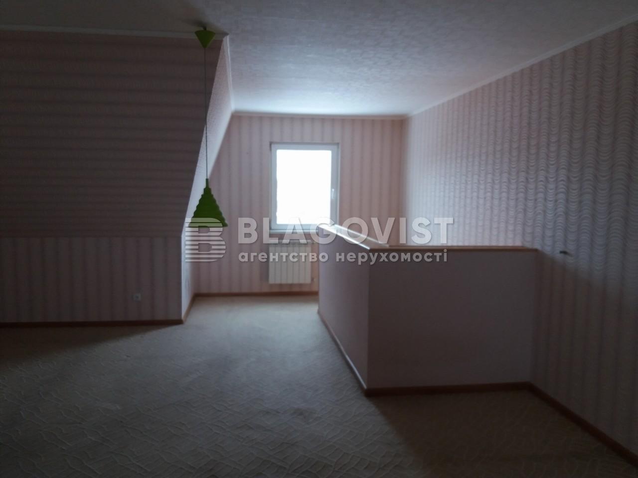 Дом Z-1449528, Независимости, Святопетровское (Петровское) - Фото 7