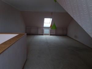 Дом Z-1449528, Независимости, Святопетровское (Петровское) - Фото 8