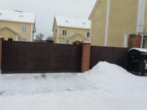 Дом Z-1449528, Независимости, Святопетровское (Петровское) - Фото 17