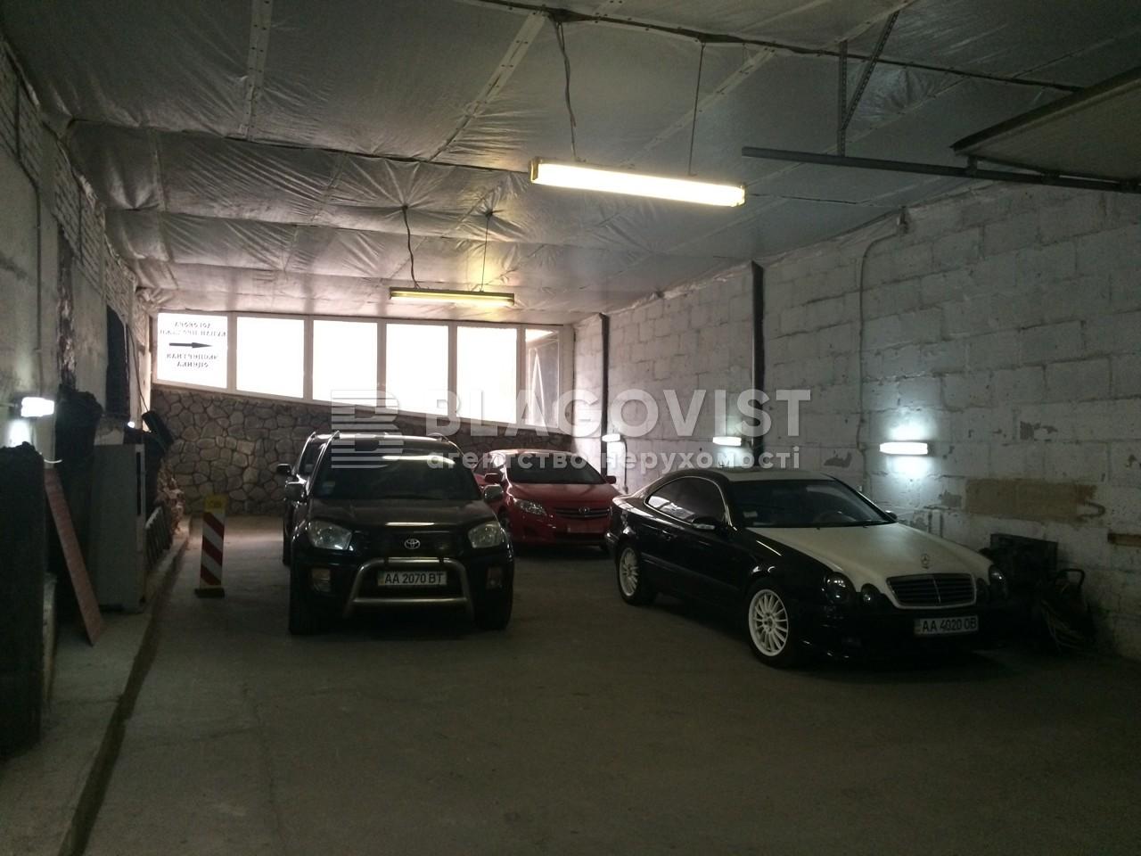 Торгово-офісне приміщення, Z-216514, Столичне шосе, Київ - Фото 8