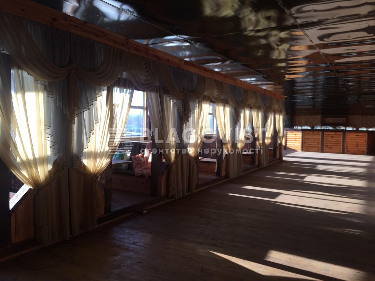 Торгово-офісне приміщення, Z-216514, Столичне шосе, Київ - Фото 7