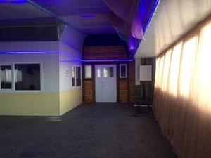 Торгово-офісне приміщення, Z-216514, Столичне шосе, Київ - Фото 16