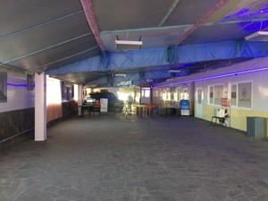 Торгово-офісне приміщення, Z-216514, Столичне шосе, Київ - Фото 17