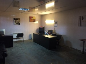 Торгово-офісне приміщення, Z-216514, Столичне шосе, Київ - Фото 6