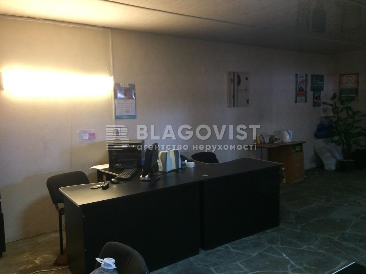 Торгово-офісне приміщення, Z-216514, Столичне шосе, Київ - Фото 5