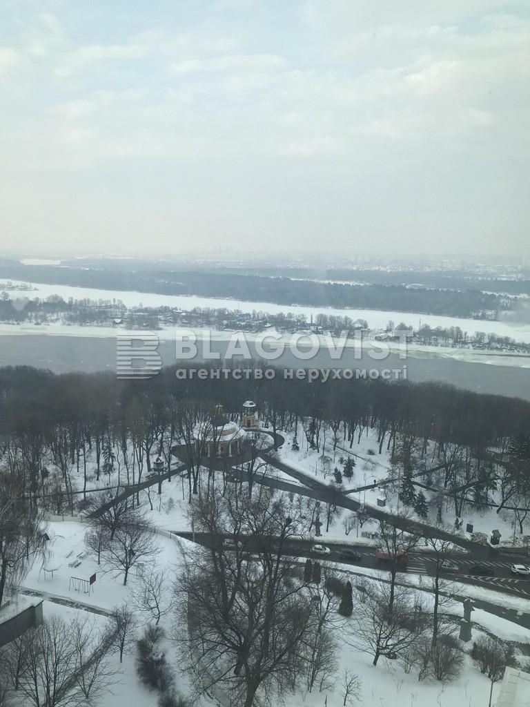 Квартира A-108753, Мазепы Ивана (Январского Восстания), 11б, Киев - Фото 10