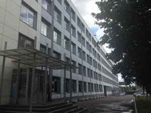 Офис, Соборности просп. (Воссоединения), Киев, R-16304 - Фото 11
