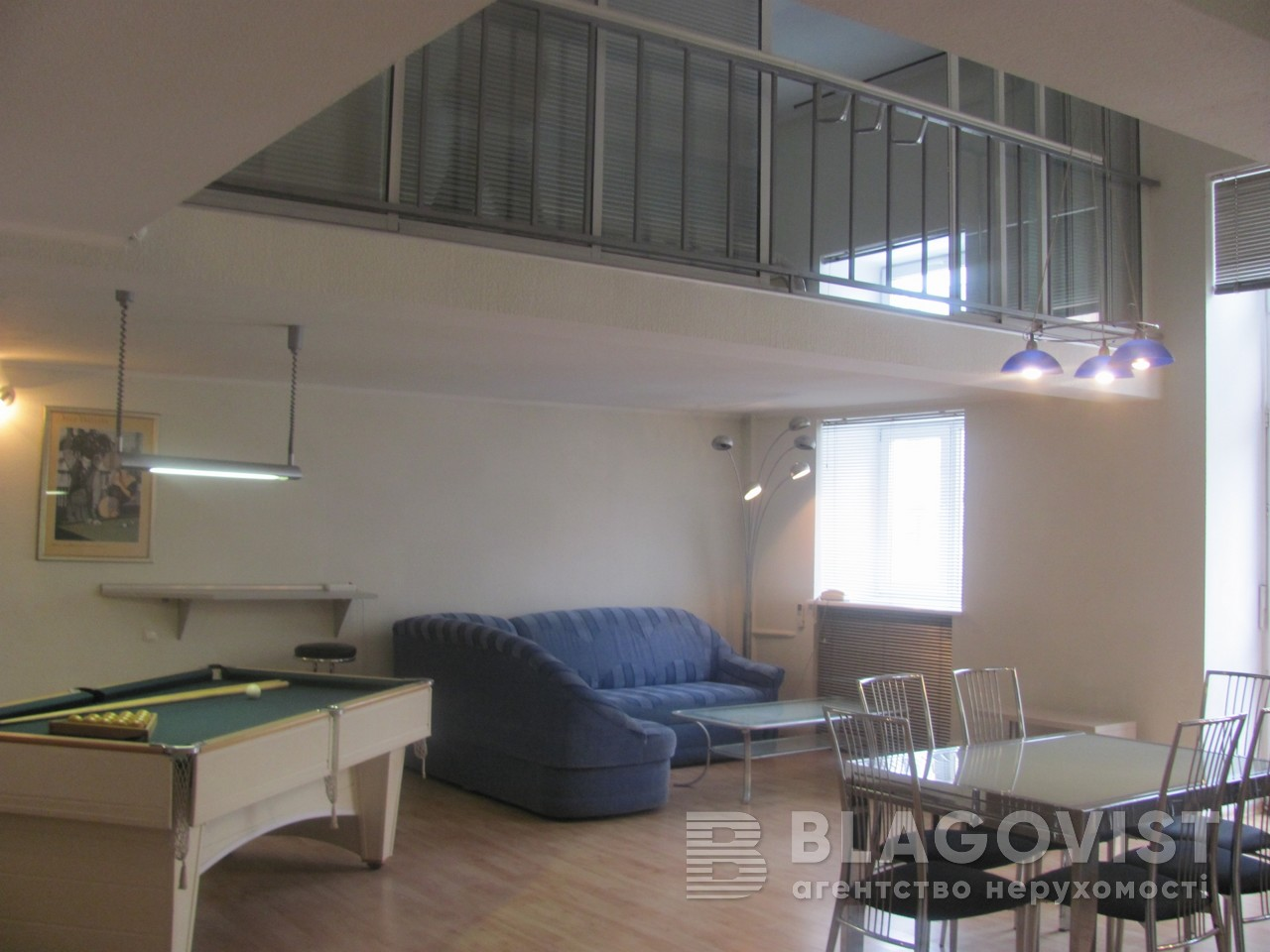 Квартира H-3305, Толстого Льва, 5, Киев - Фото 6