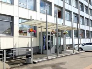 Офис, Соборности просп. (Воссоединения), Киев, R-16304 - Фото 13