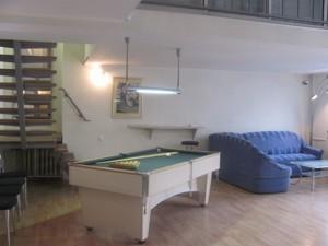 Квартира Толстого Льва, 5, Київ, H-3305 - Фото 6